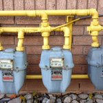 Natural gas rates in Ontario set to rise on July 1 for most customers
