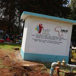 KBL, AMREF collaborates to transform lives of Kikuyu Constituency Residents  – Kass Media Group