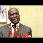 SMEs Warned Against Mismanaging Borrowed Money