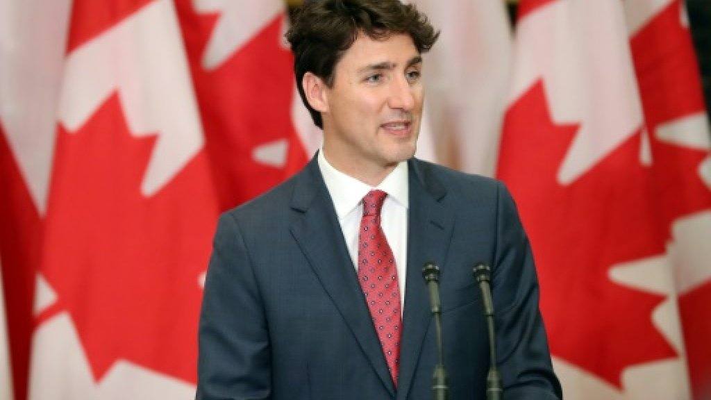 Sniper's shot puts focus on Canada's Iraq role