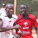 Schools: Former boys' football champions seek success in Nyeri