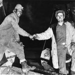 Alaska salutes segregated black soldiers' WWII work to build Alcan Highway