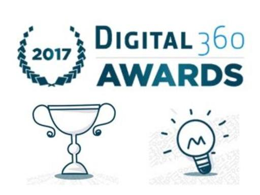 #digital360awards17