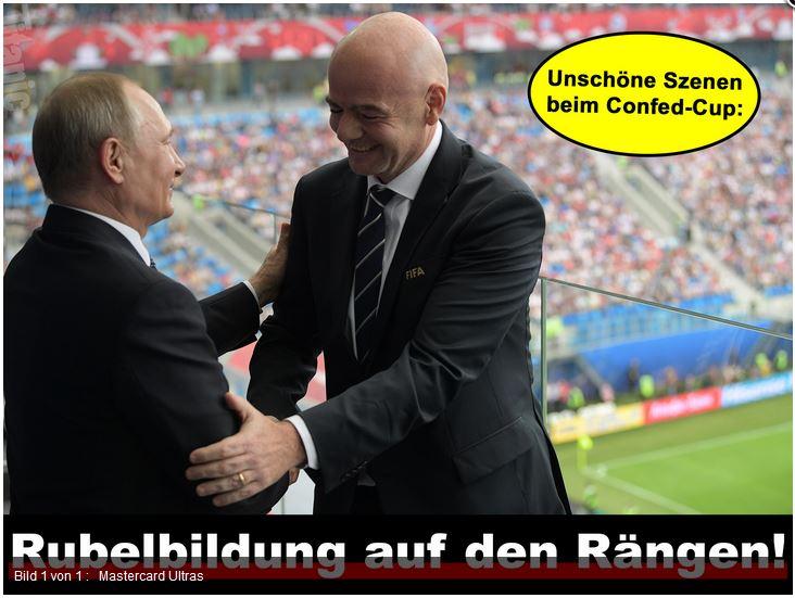 #FIFA