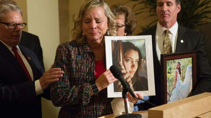 111 terminally ill end lives under new California law