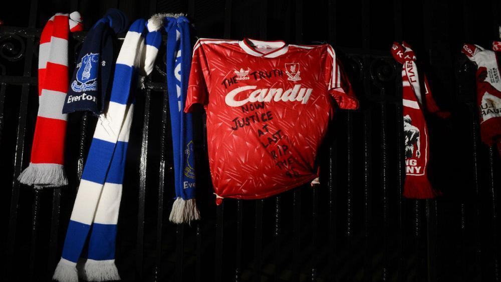 Hillsborough football disaster: will there be criminal charges?