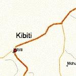Two local leaders shot in Kibiti confirmed dead