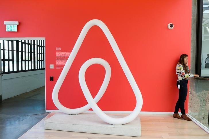 Hoteliers welcome Paris decision forcing Airbnb hosts to register rentals