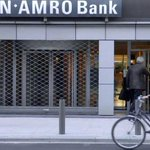Dutch bank ABN Amro stubs out tobacco industry