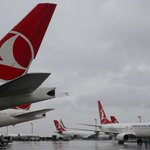 Laptop ban lifted on Emirates, Turkish Airlines flights