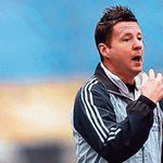 Gor Mahia appoint Dylan Kerr as new coach