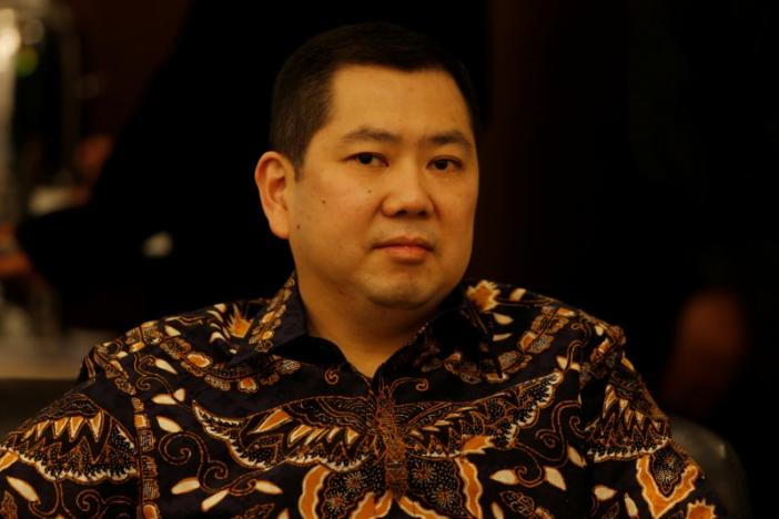 Indonesia imposes a travel ban on Trump's business partner. Find out more:
