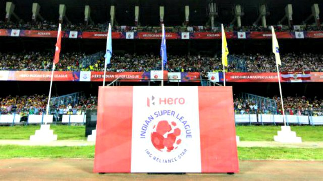 ISL gets recognition from AFC, India to have two national football leagues from now