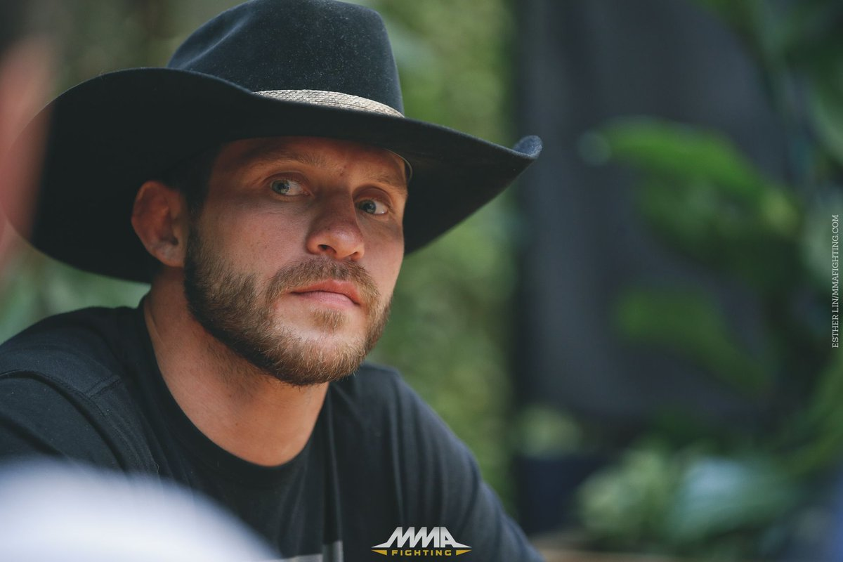 MMAFighting UFC
