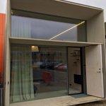@BRE_Group @estembassyuk Great Estonian-British partnership in innovative affordable housing with elegant architecture & functional design @BECC_Estonia @BRE_Group