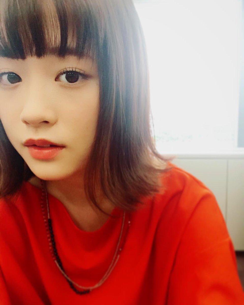櫻子さん僕とつき合ってください!笑