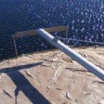 Treasury paints bleak picture of water dept's finances