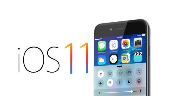 iOS 11 beta nasıl kurulur? İOS 11 ne zaman çıkacak?