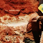 Two WA mining projects rejected over environmental impact