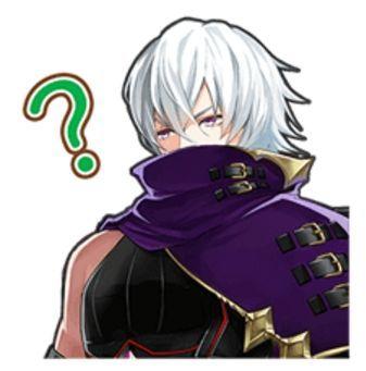 【白猫】魔王勇者のアクセサリって交換した方が良いの!!?