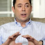 Chaffetz says $2,500-per-month housing stipend for legislators would 'be appropriate'