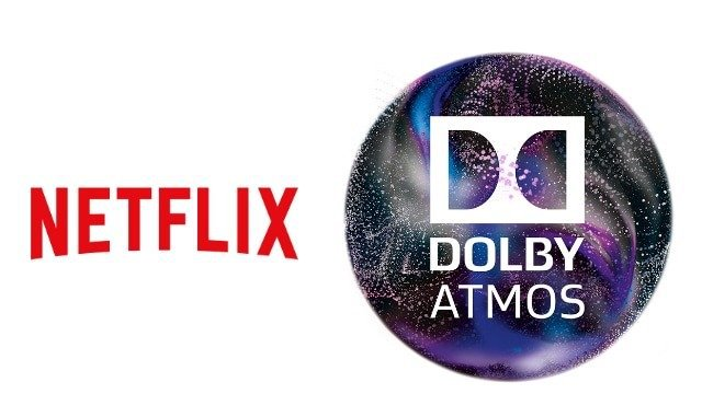 Netflixがアップデート!「Dolby ATMOS」にXbox One、Xbox OneSが対応。