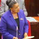 Hope for Tanzania's 50,000 seafarers as Parliament ratifies international laws