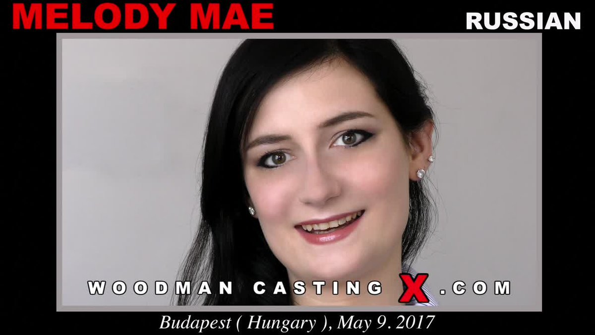 [New Video] Melody Mae Rj8qxvv1XP 2QSP9G4cWZ