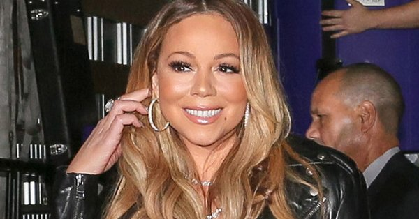 "What is Mariah Carey's ex up to? ""I don't know where the motherf--ker is."""