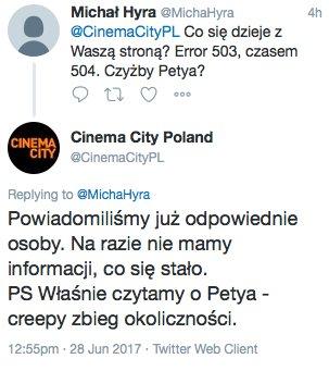 #Petya