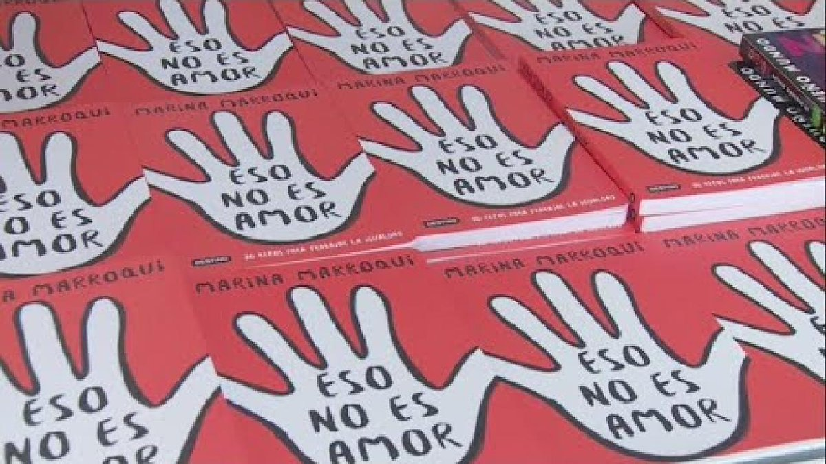 ?? Spain struggles to tackle violence against women