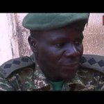 Man arrested for impersonating UPDF Captain in Busia