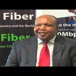 Jamii Telecom eyes new market in storing data for SMEs