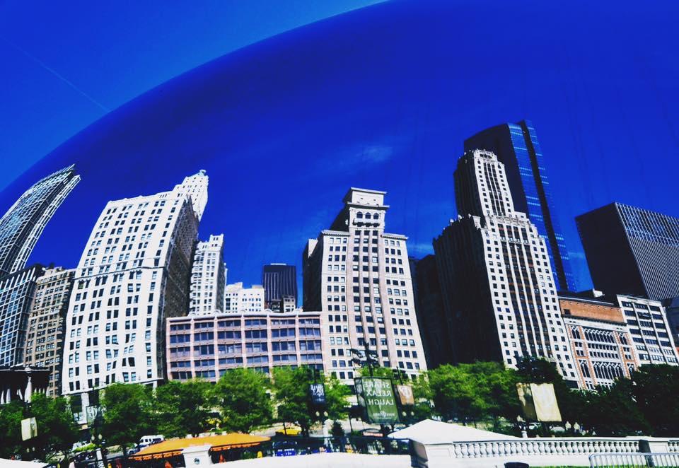 ChicagoBBB photo