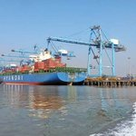 Centre rushes cyber security expert to Mumbai after malware attacks port trust operations