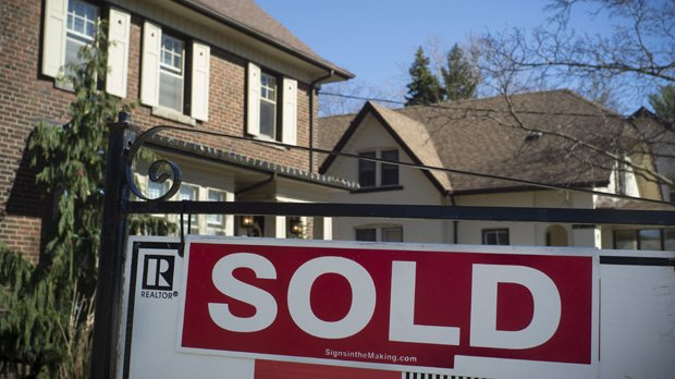 Ontario proposes banning real estate agents from representing seller and buyer
