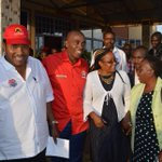 Lower milk levy, Kiambu dairy farmers urge