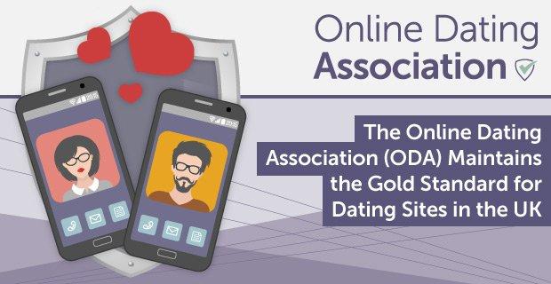 Internet dating treffen