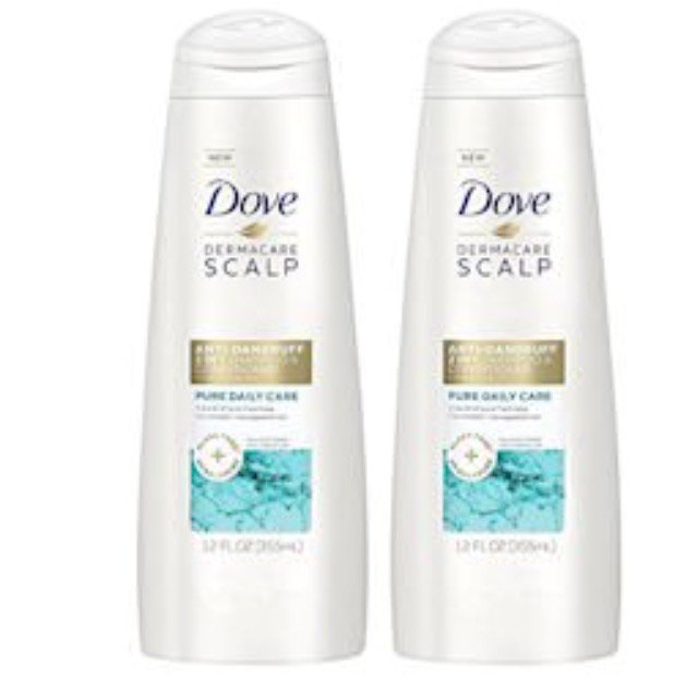 FREE Dove Hair Care Samples ~~> freebies freebie signup haircare Shampoo samples