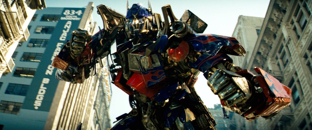 Pics for transformers movie