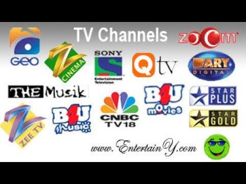 Watch Zee Cinema Online Live Streaming - Live Cricket