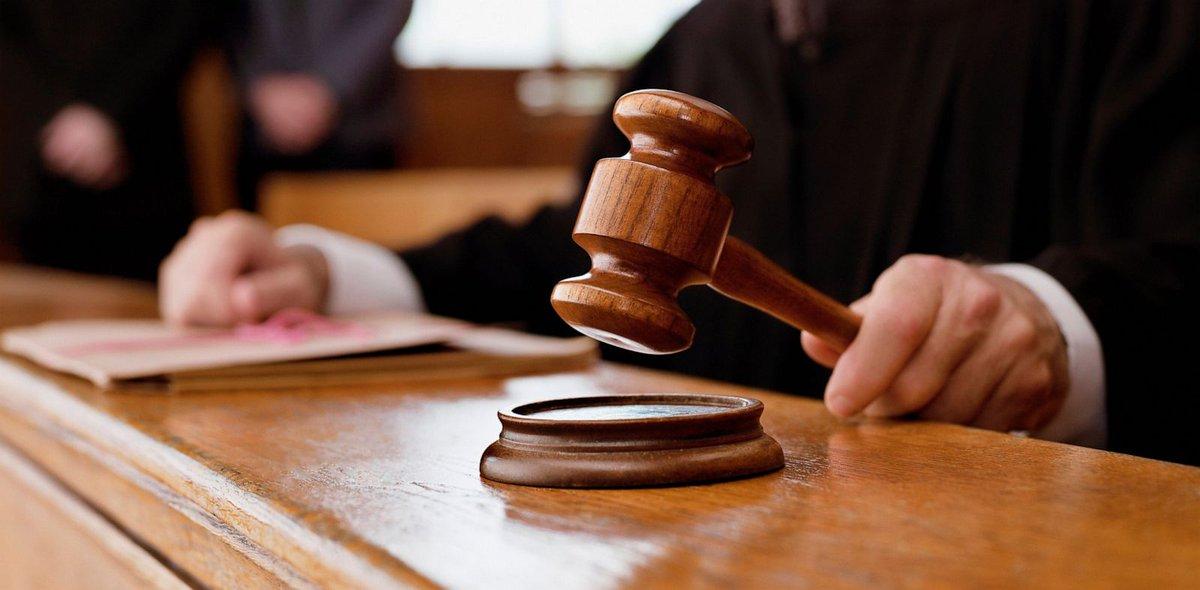 Rape and murder case of Punkuduthivu school girl taken up in Jaffna High Court