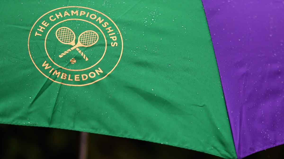 Watch Day 4 of @Wimbledon Qualifying now: https://t.co/WyBTDsGj18 (global excl. US, Spain, Italy) #atp #tennis https://t.co/Wqrg47trS4