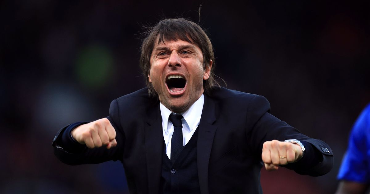 ChelseaFC_Fanly