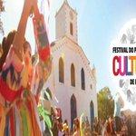 O 4º Festival do Patrimônio Cultural de Paracatu está prestes a começar