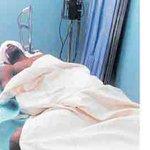 Two killed as gunmen go on shooting spree in Kibiti