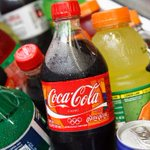 Sugary-drinks tax would not punish low-income earners, study finds