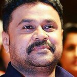 Kerala actor Dileep's 13-hour marathon interrogation and the larger plot of the actress abductioncase