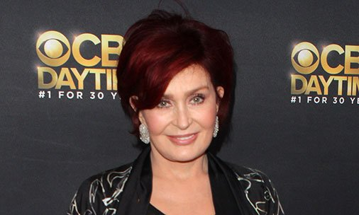 Sharon Osbourne pulls out of The X Factor filming - find out who her replacement is!