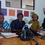 Activists want govt to reconsider its decision, allow teen mothers back to school